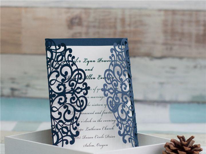 Tmx 1488412259007 Wpl0041 Detroit, Michigan wedding planner