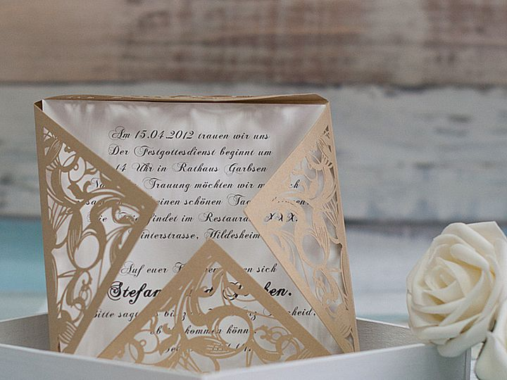 Tmx 1488412272141 Wpl00402 Detroit, Michigan wedding planner