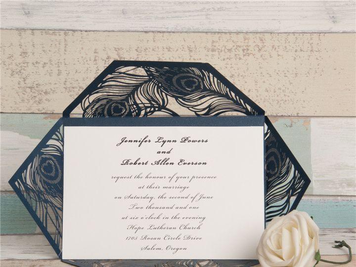 Tmx 1488412290121 Wpl00375 Detroit, Michigan wedding planner