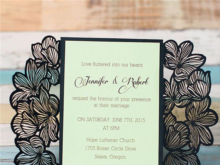 Tmx 1488412321744 Wpl00311 Detroit, Michigan wedding planner