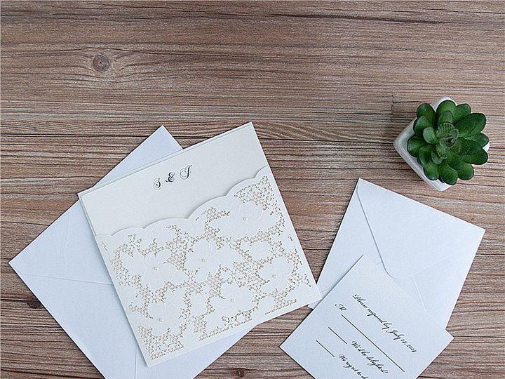 Tmx 1488412409230 Wpl00242 Detroit, Michigan wedding planner
