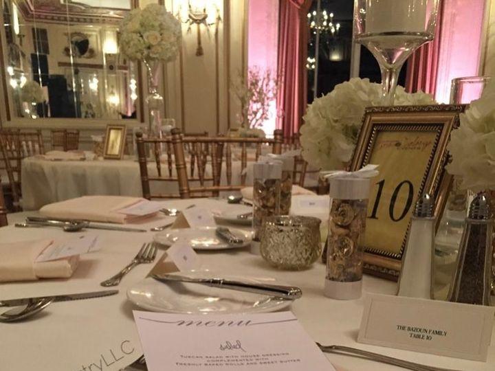 Tmx 1488467008357 165078988765113058329222001458184074963278n Detroit, Michigan wedding planner