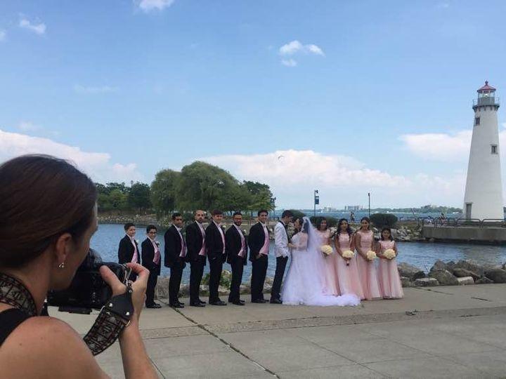 Tmx 1490548192784 17309519102125541659172708005040228111554256n Detroit, Michigan wedding planner
