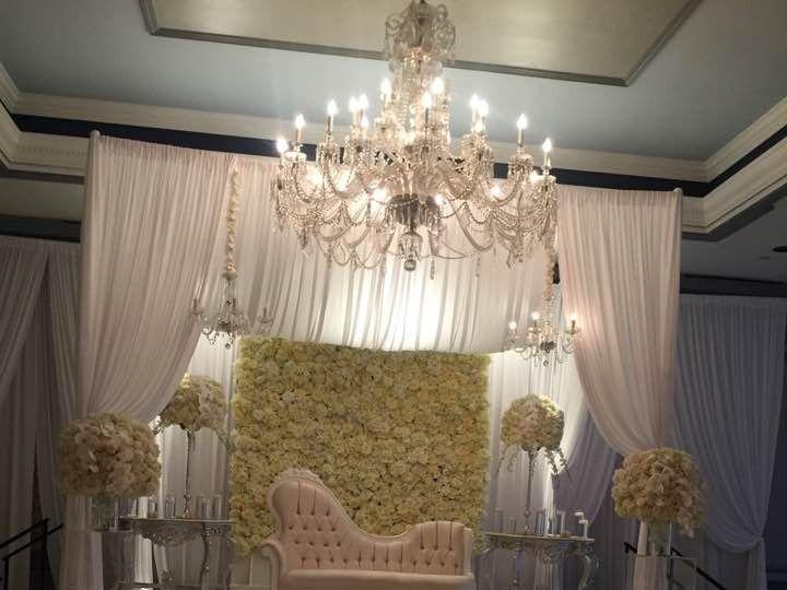 Tmx 1490548199931 17342528102125541663972821958099685015643485n Detroit, Michigan wedding planner