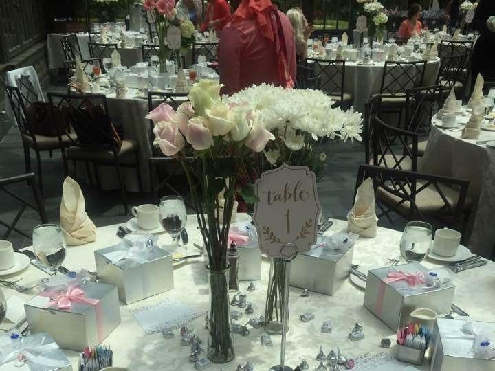 Tmx 1490548222567 1730942610212554179317605212238850280950756n Detroit, Michigan wedding planner
