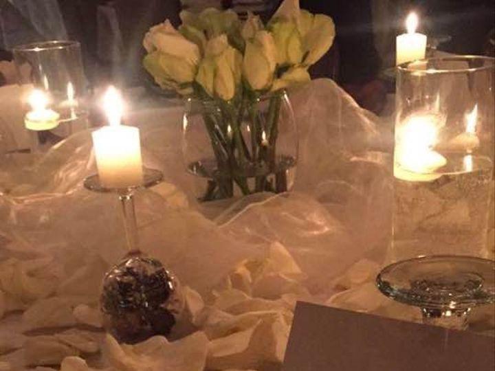Tmx 1490548262114 1742475510212554195918020695228914299410056n Detroit, Michigan wedding planner