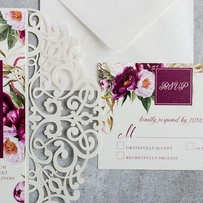 Tmx 1526625506 B9529c79e92a3c5f 1526625506 10079afae4899a3e 1526625490105 3 29792272 114767336 Detroit, Michigan wedding planner