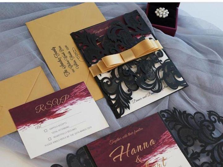 Tmx 1526625507 E284d60b7f5b3dbd 1526625506 4a7eb2b4f99a7a82 1526625490111 6 30726967 115244209 Detroit, Michigan wedding planner