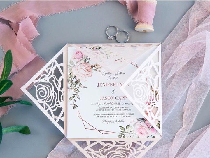 Tmx 1526625509 699f52aa817a32c6 1526625508 Cdaeaf9c53a1f9f2 1526625490124 12 32234080 11690137 Detroit, Michigan wedding planner