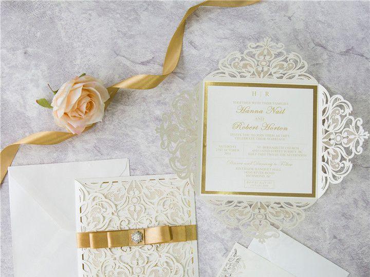 Tmx 1528932768 D7a85ae82e37d813 1528932767 F037fe96f36b04dc 1528932745248 2 WPL0019S1 Detroit, Michigan wedding planner