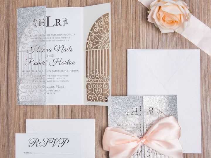 Tmx 1528932777 3fbcc05166fb4535 1528932776 D943b8ee74fab49b 1528932755122 4 WPL0139GS Detroit, Michigan wedding planner