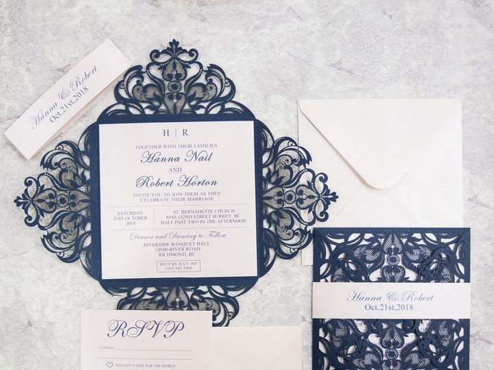 Tmx 1528933122 F7679f2778a8297e 1528933121 6dea5d03f760c5c3 1528933097759 8 WPL0083S Detroit, Michigan wedding planner