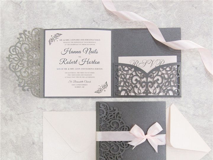 Tmx 1528933138 2f6aa09427ed4446 1528933137 D9cfdc84f688778c 1528933116720 10 WPFC2125S Detroit, Michigan wedding planner