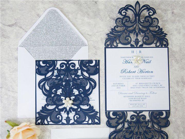 Tmx 1528933156 48a82e399f7cc196 1528933155 522cafdb3966ab88 1528933133141 12 WPL0086S Detroit, Michigan wedding planner