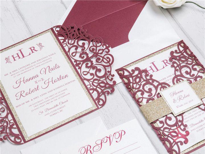 Tmx 1528933174 F34c5f487c8cda6c 1528933173 9b8e3e4d511361a1 1528933150538 17 WPL0041 1 Detroit, Michigan wedding planner