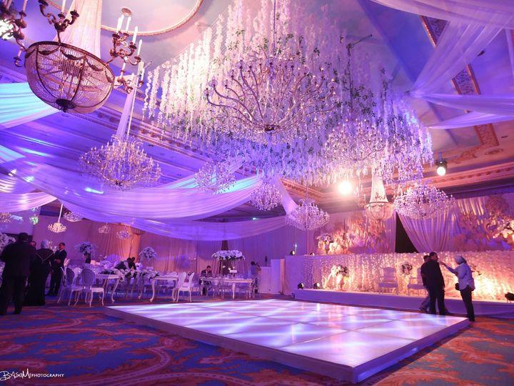 Tmx 1528933278 Da2c227c20c3a265 1528933277 2ce1e50190933480 1528933252516 2 22555365 104164891 Detroit, Michigan wedding planner
