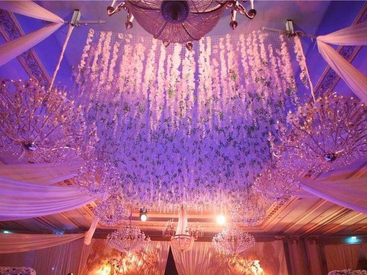 Tmx 1528933278 F4df2f3e8189d739 1528933277 4e4f518d031158d8 1528933252511 1 19399159 963571320 Detroit, Michigan wedding planner