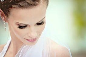 Chelsea Jacquelyn Photography