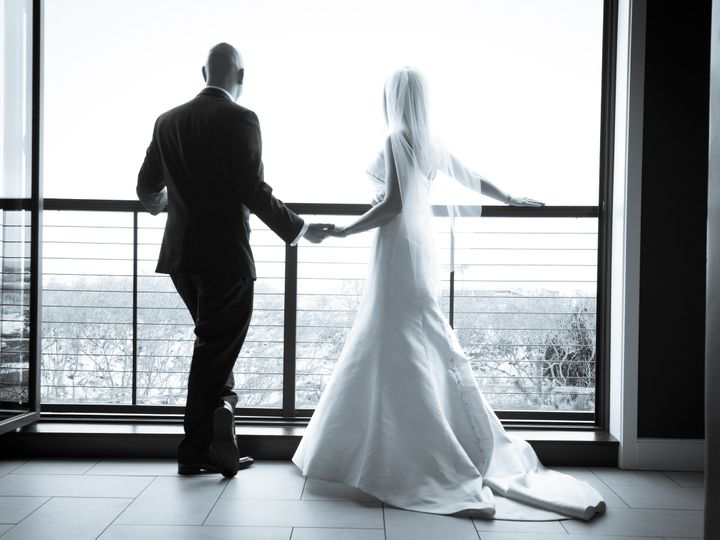 Tmx 1387469793673 Lwh889 Avalon, New Jersey wedding venue