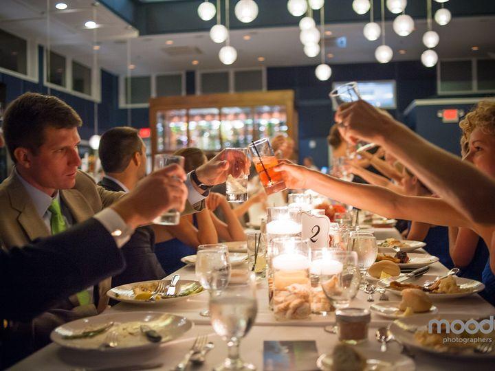 Tmx 1393706391448 1240 Receptio Avalon, New Jersey wedding venue