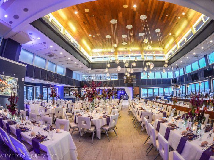Tmx 1509631227914 Unspecified 24 Avalon, New Jersey wedding venue