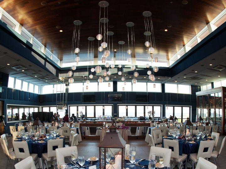 Tmx 1509631331216 R1   1 10 Avalon, New Jersey wedding venue
