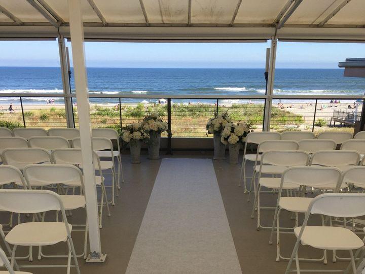 Tmx 1509636767521 Img5539 Avalon, New Jersey wedding venue
