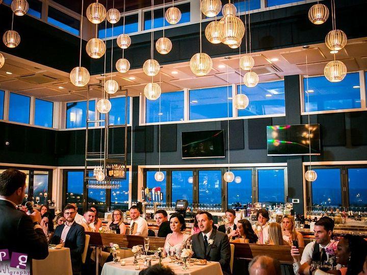 Tmx 1509637064664 532 A4a2086 Avalon, New Jersey wedding venue