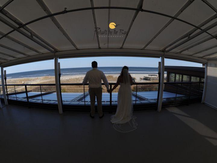 Tmx 1509637231528 Le19 Avalon, New Jersey wedding venue