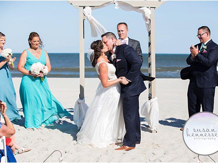 Tmx 1509637357805 Img0033 Avalon, New Jersey wedding venue