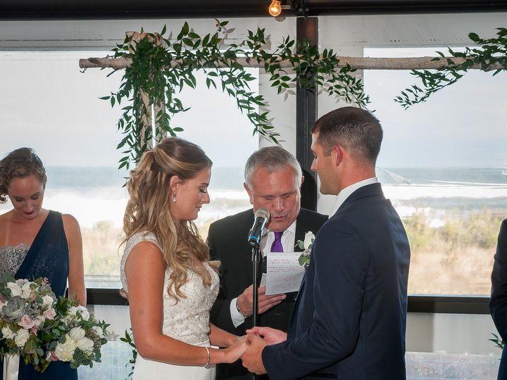 Tmx 1509637864856 Prine 0632 Avalon, New Jersey wedding venue