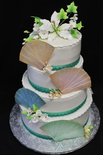 Cake Art Llc : Cakes By Design Edible Art LLC. Advice, Cakes By Design ...