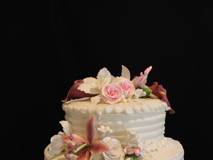 Tmx 1478014950191 152 North Andover wedding cake