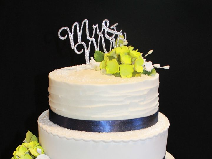 Tmx 1478015014968 248 North Andover wedding cake