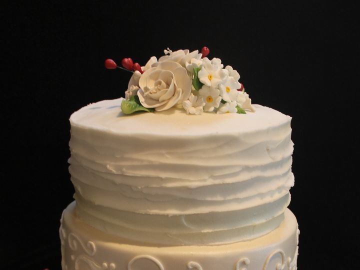 Tmx 1478015283500 September2016 793 North Andover wedding cake