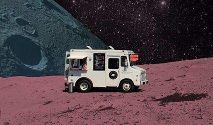 Planetary Coffee