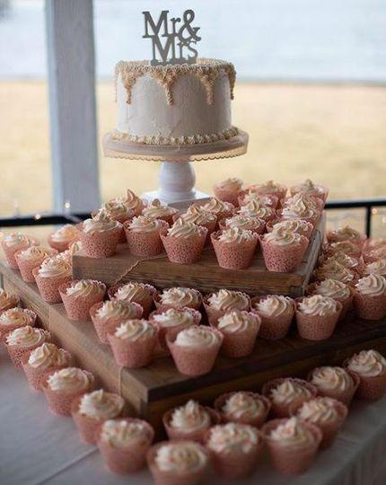 Who loves Cake??!!!