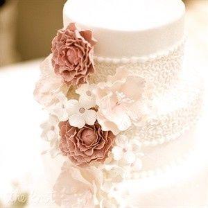Tmx 1426555831694 Largeimage West Orange, NJ wedding cake