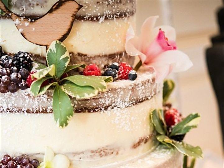 Tmx 1426556043007 Stephengoveldaniellerich0739 West Orange, NJ wedding cake