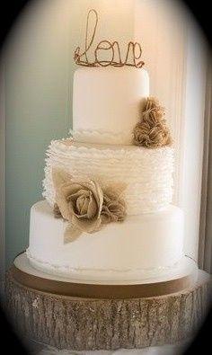 Tmx 1426556052720 A93e10e1693b48df98392211e71a9562 West Orange, NJ wedding cake