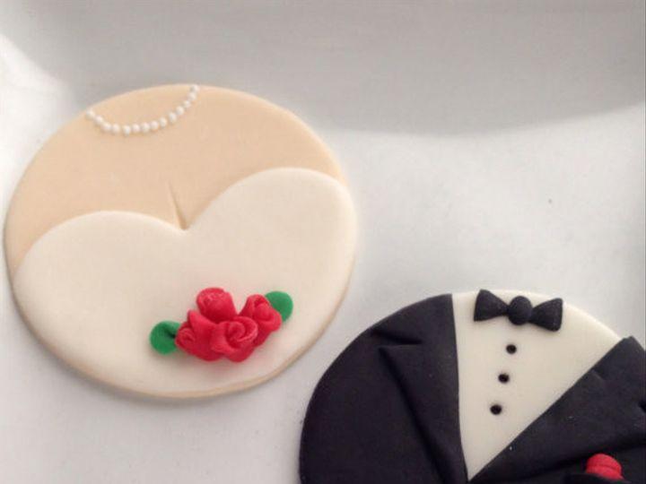 Tmx 1426607554085 Il570xn.5138159051u8d West Orange, NJ wedding cake
