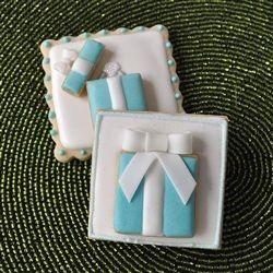 Tmx 1426607583732 D5eb4b4cbf101508acc65dc743a9c699 West Orange, NJ wedding cake