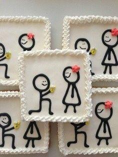 Tmx 1426607612167 752a1349d8c0b67248d4e35c74247d4b West Orange, NJ wedding cake