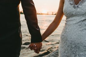 Kindred Spirit Elopements and Intimate Weddings
