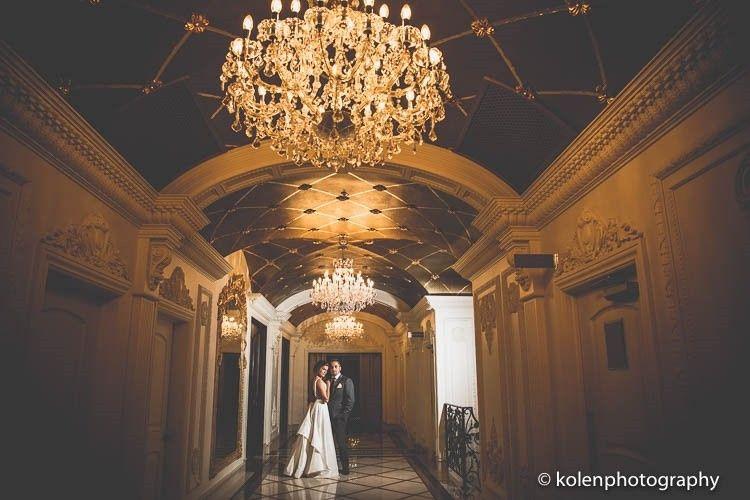 hallway shot couple 51 137614 1568747001