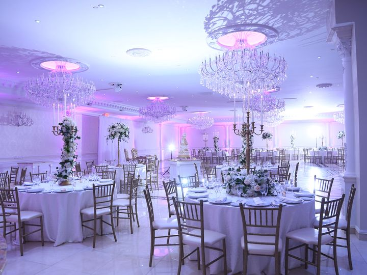 Tmx Bh6a0174 X3 1 51 137614 Totowa, NJ wedding venue