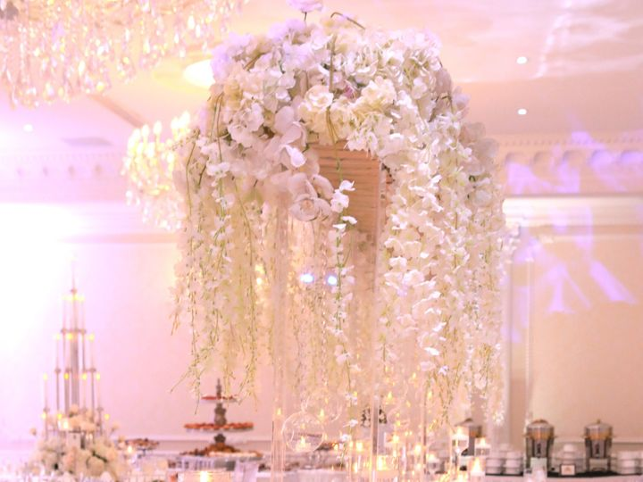 Tmx Bh6a5362 51 137614 1569963007 Totowa, NJ wedding venue
