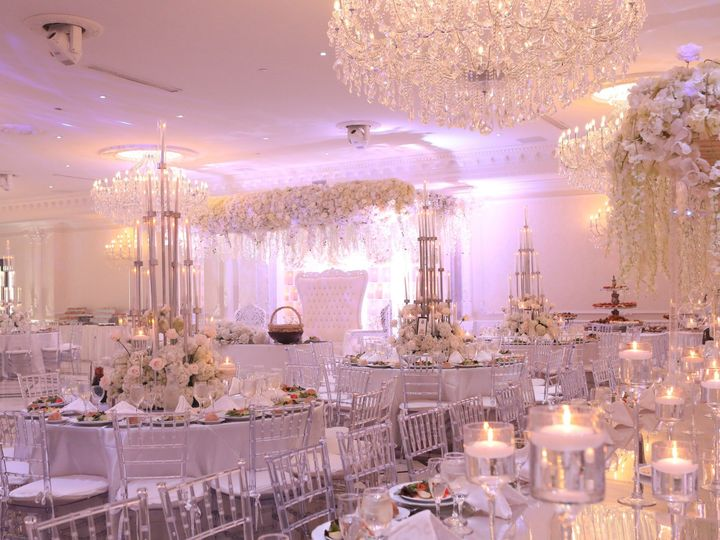 Tmx Bh6a5367 51 137614 1569963004 Totowa, NJ wedding venue
