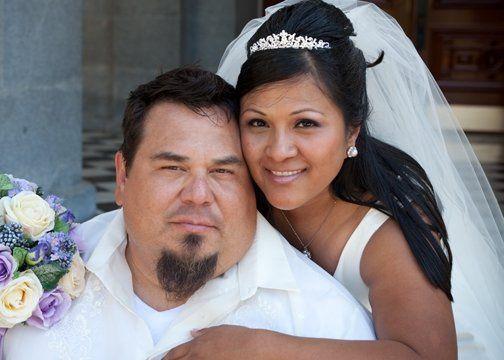 Tmx 1254357460238 Bridgford Stockton, CA wedding dj