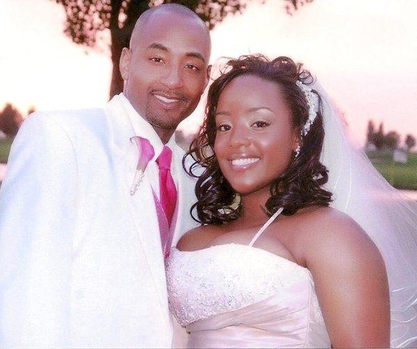 Tmx 1254357466770 Webster Stockton, CA wedding dj